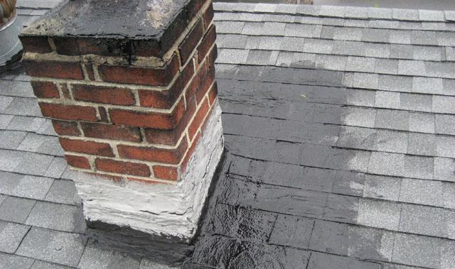 Roof Repairs Amp Roofers Bearsden Milngavie Amp West Glasgow