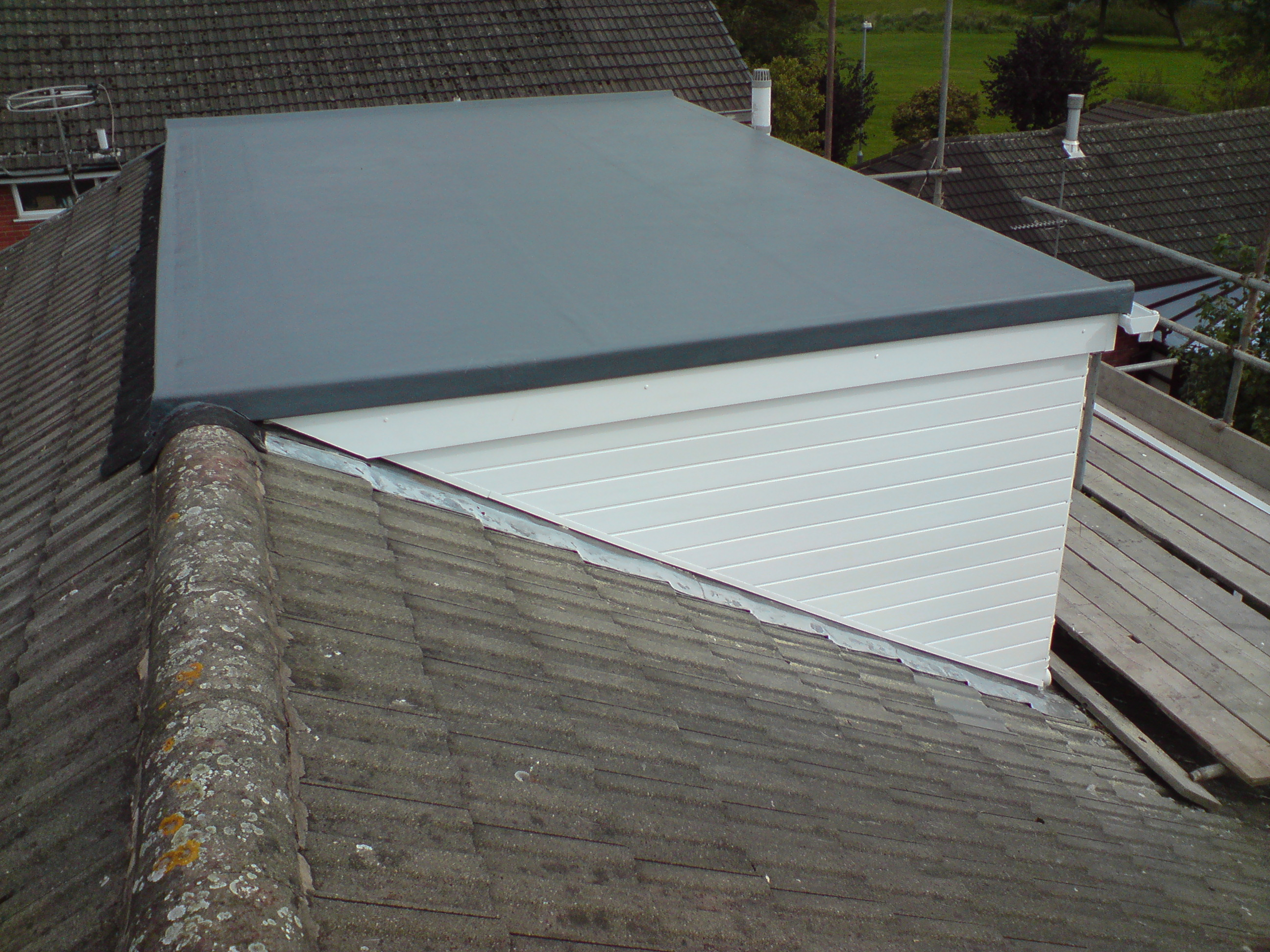 For A FREE QUOTATION Or More Info About Our Services U2013 Get In Touch By  Email Or Call 0800 028 7124 Or 0141 952 6620
